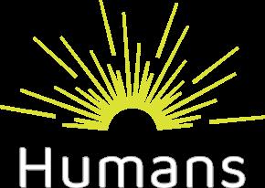 株式会社Humans